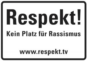 http://respekt.tv